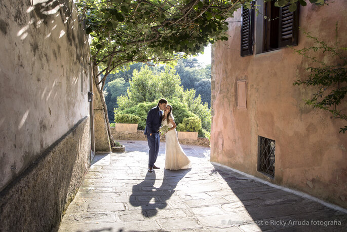 anna quast ricky arruda fotografia casamento italia toscana destination wedding il borro relais chateaux ferragamo-90