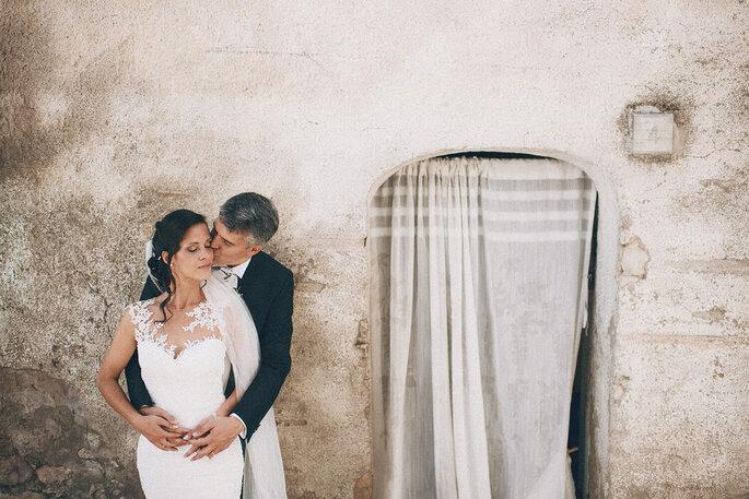 Serena Libutti Photographer