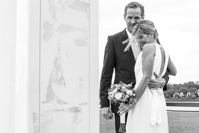 Manufaktur Hochzeitsfotografie - Cathrin Jansen