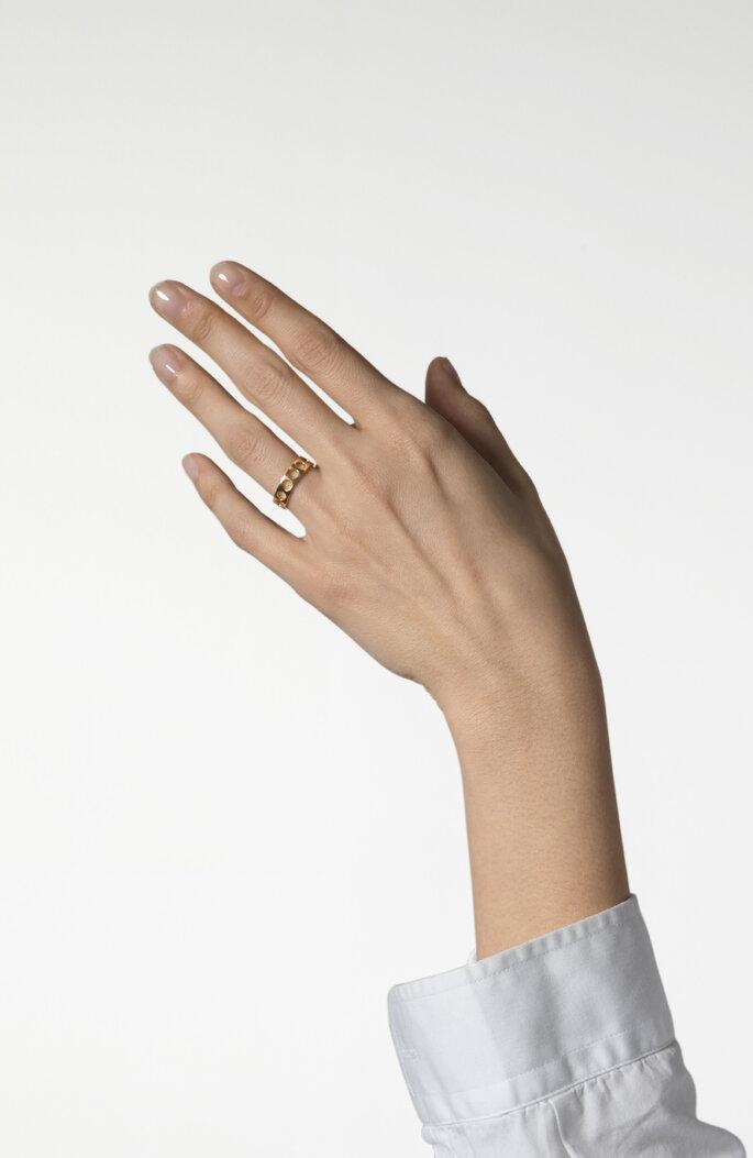 JEM - Jewellery Ethically Minded