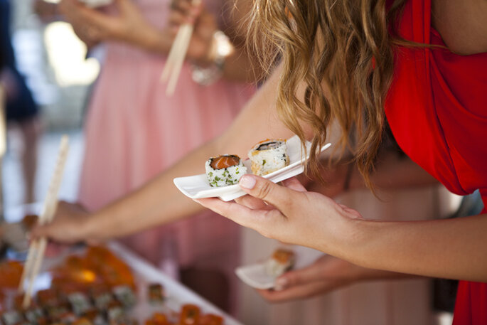 Gemeos Catering
