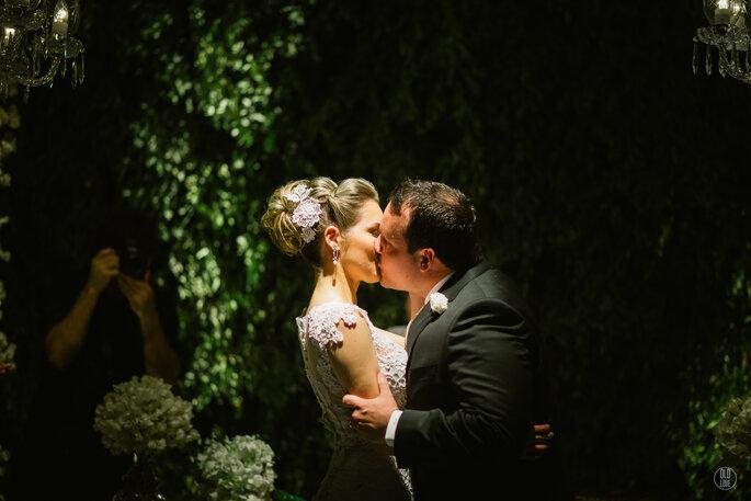 Fotografo+de+casamento+ribeirao+preto+sao+paulo+maison+vs+sertaozinho+ed+mendes+cerimonial+decoracao+old+love 061