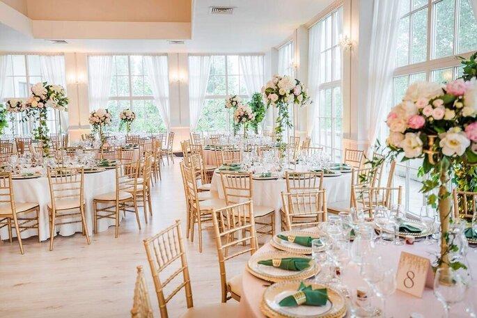 Clauday Événements - Wedding Planner - Alsace