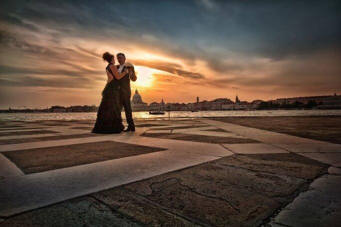 Campo San Maurizio Weddings - Wedding planner et elopment -