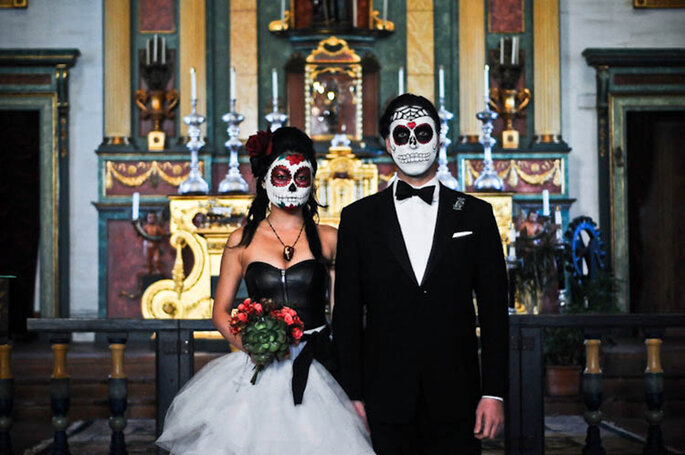 bodas-tematicas-urban-shutter-bug photography-01