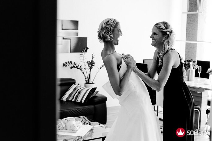 Martin Hecht – FineArt Weddings   Photography<br /> Award: Wedding Photographer Society –Photo of the month September 2017