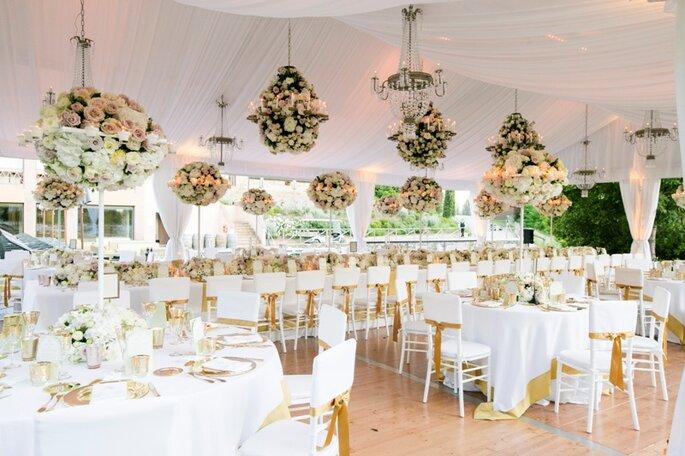 Enzo Miccio Wedding and Events @courtesy
