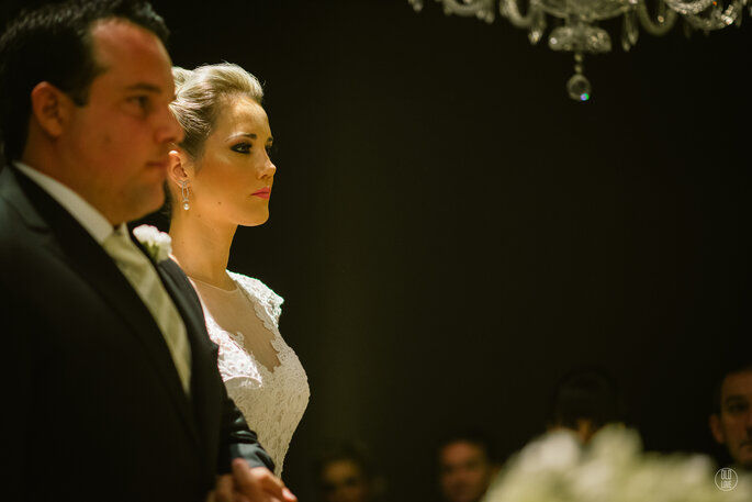 Fotografo+de+casamento+ribeirao+preto+sao+paulo+maison+vs+sertaozinho+ed+mendes+cerimonial+decoracao+old+love 050