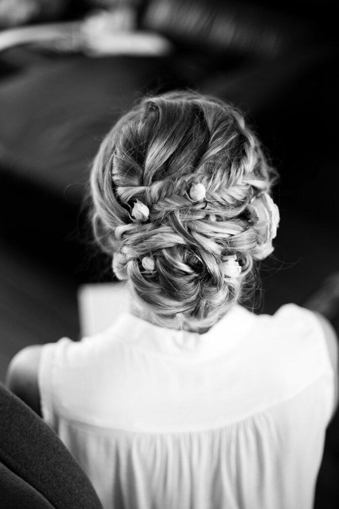 17- coiffure mariée- organisation mariage paris (1)