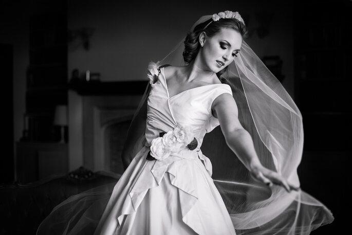 Lucy Shergold Photography