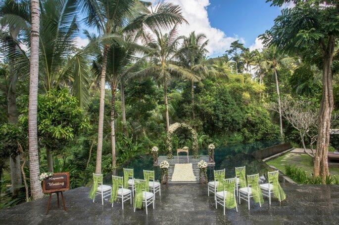 Photo Credit: Kayumanis Bali Resort