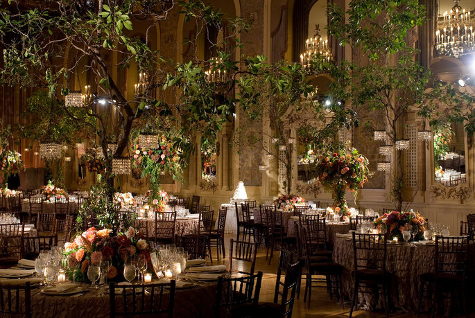 LV Wedding & Event planner