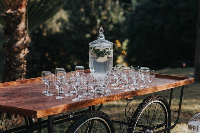 Foto: Matheus Brito Wedding & Lifestyle