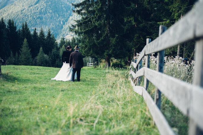 weddings©ladiesandlord