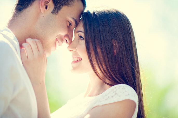 Es malo hacer el amor todos los dias [PUNIQRANDLINE-(au-dating-names.txt) 42