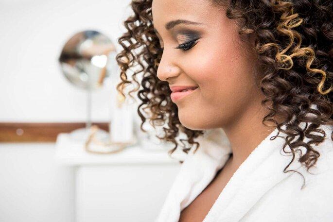 Dona Beleza Beauty Academy   Foto: Divulgação