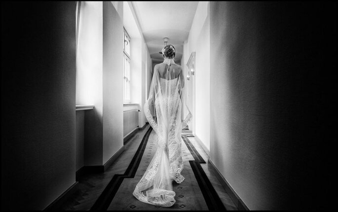 Schwarzbild Photography