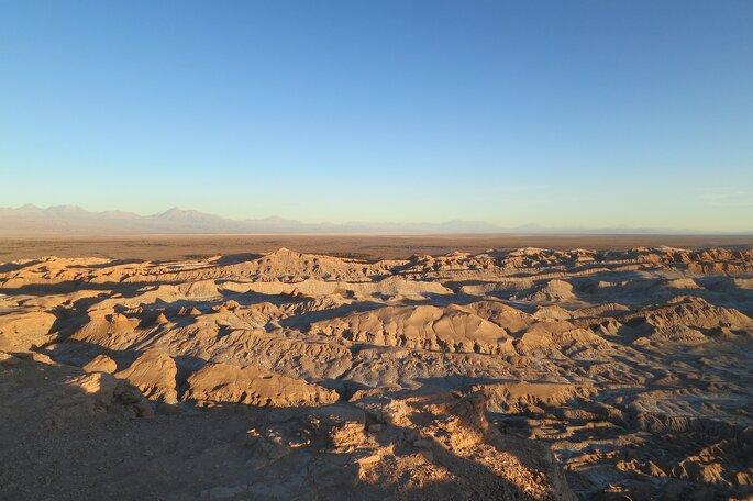 atacama-desert-594595_1920