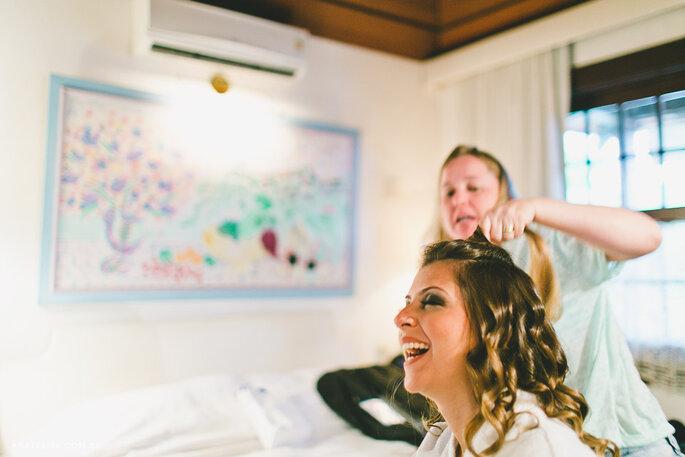 Casamento Cindy e Rafael 028
