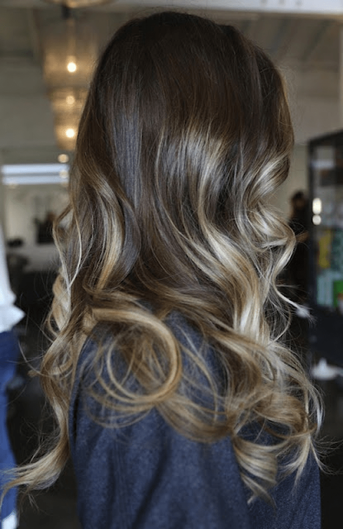 Hairstylesweekly