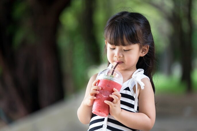 Photo: Shutterstock - Wichai Sittipan