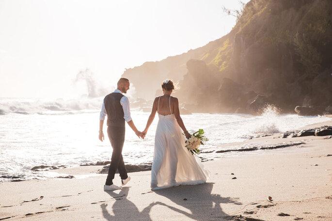 AIG Création - Wedding Planner - La Réunion (974)