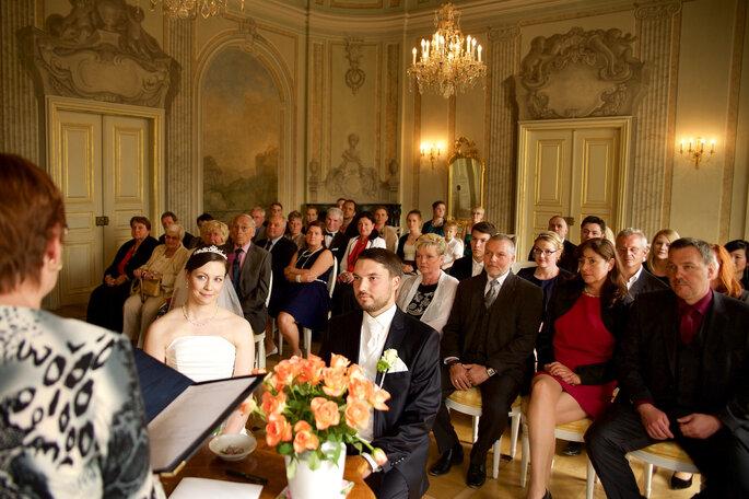 Ralph Lobstädt Hochzeitsfotografie