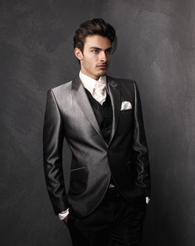 herren formelle wear anzug hochzeitsanzug smoking hochzeitskleider landybridal edles outfit. Black Bedroom Furniture Sets. Home Design Ideas