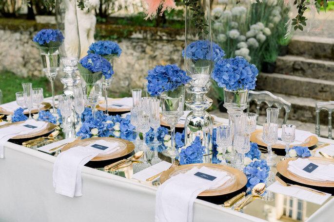 Emi Wedding - Wedding Planner - Pyrénées-Atlantiques (64)