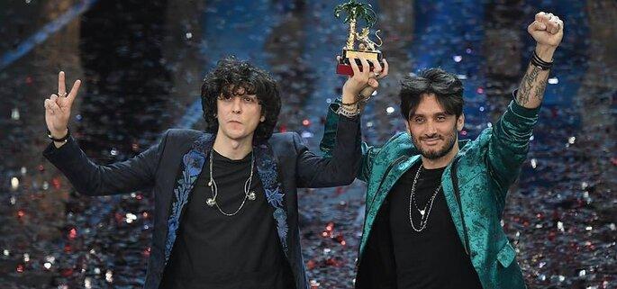 Facebook Ufficiale Sanremo 2018