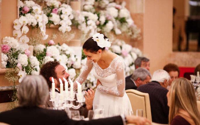 Matrimonio In Roma Antica : I fasti dell antica roma per un matrimonio che resterà nella storia