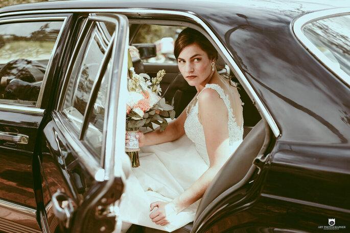 Andrés Torres Photographer fotógrafo de bodas Bogotá