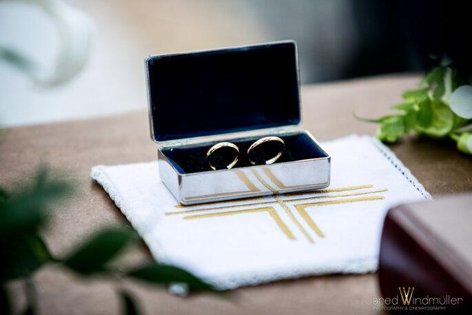 Casamento-Jacque-e-Cadu-021