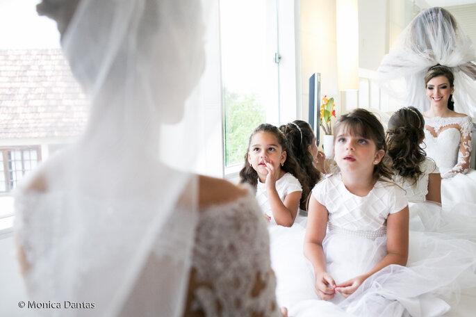 Monica_Dantas Fotografias de casamento em Niteroi Pamela e Miguel-96