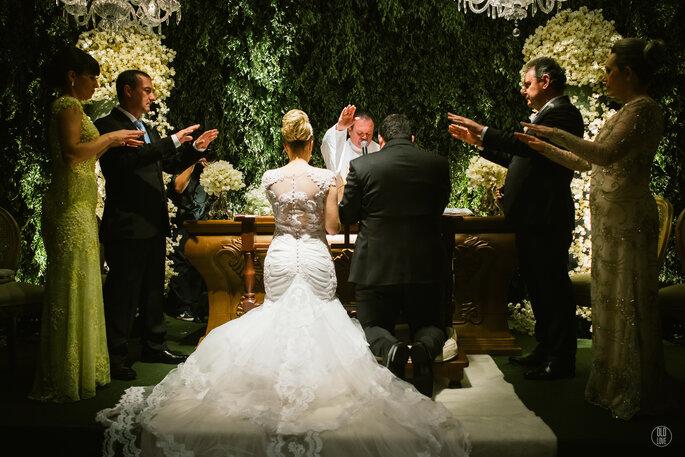 Fotografo+de+casamento+ribeirao+preto+sao+paulo+maison+vs+sertaozinho+ed+mendes+cerimonial+decoracao+old+love 060