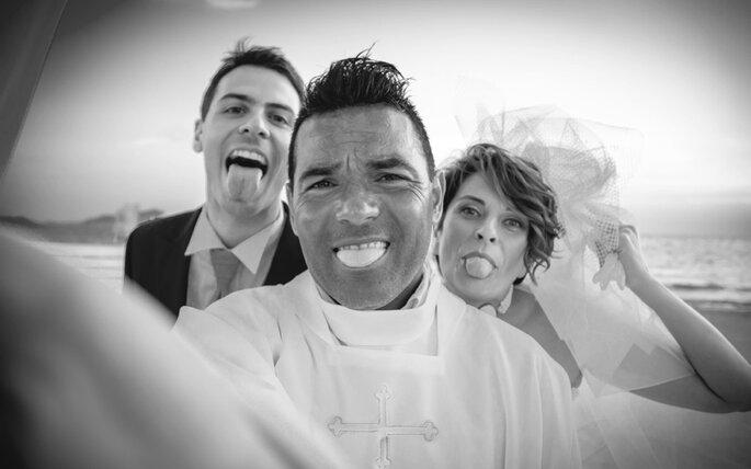 idee per stupire gli invitati al matrimonio