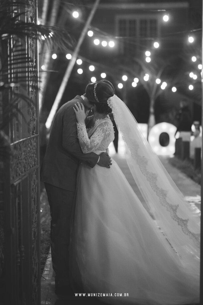 casamento rústico RJ