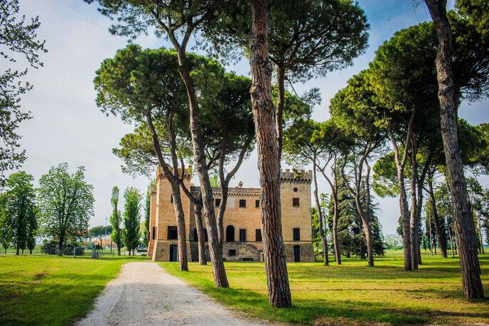 Castello Benelli