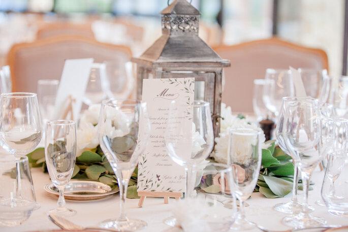 Lili Events, agence de wedding planner dans les Alpes-Maritimes