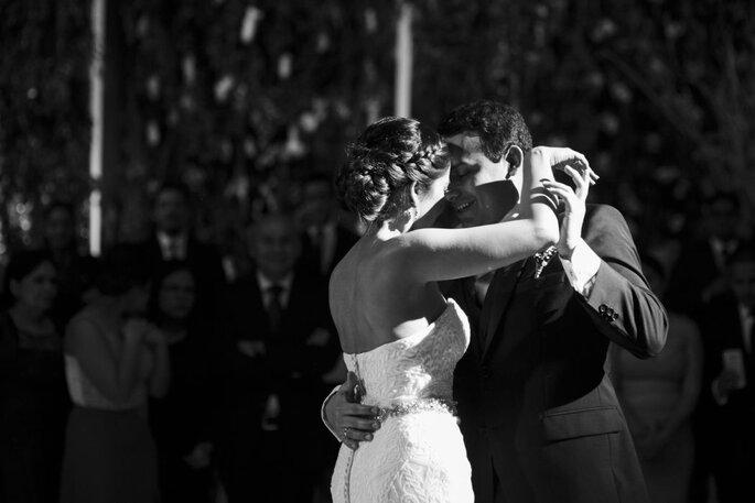 fotografos para matrimonio en Lima