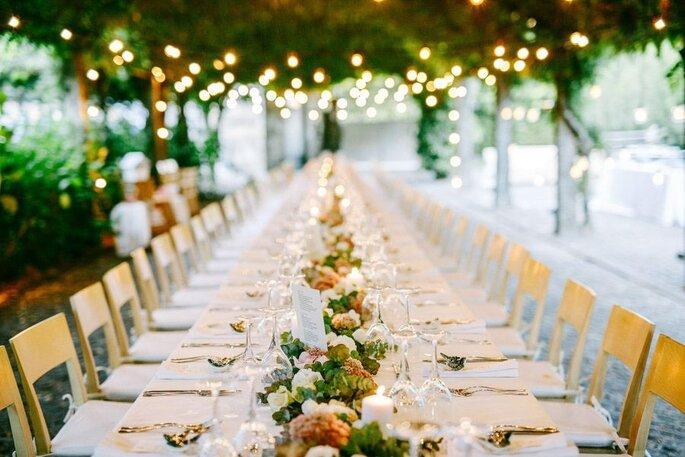 Makemyday Weddings | Design & Styling