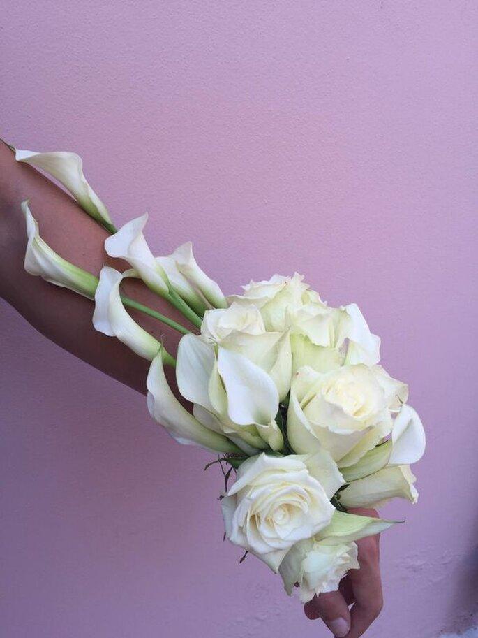 FLOWERY DI DIOMEDI PAOLA