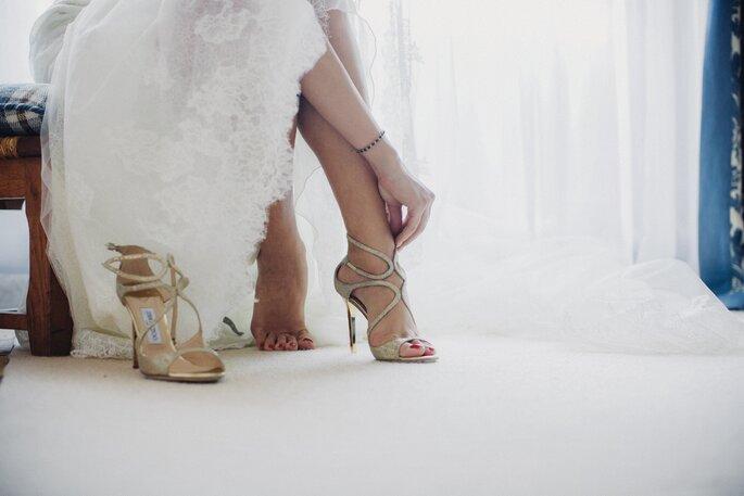 Foto:Weddings by Kajsa