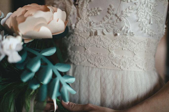 L'officina dei matrimoni