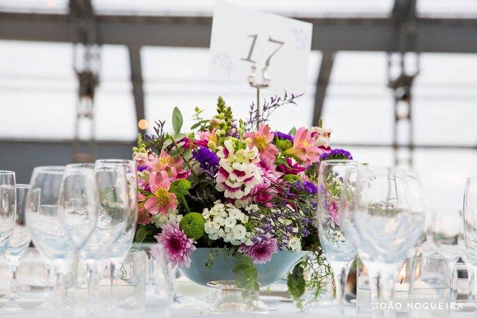 Karla Lamounier Flower&Home