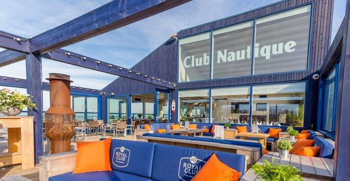 Foto: Club Nautique