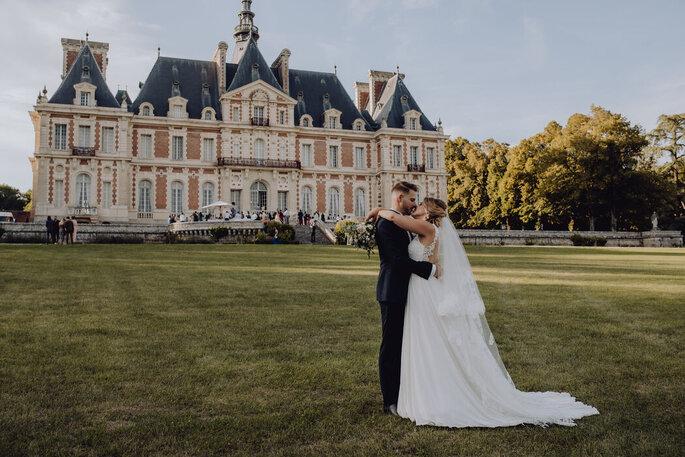 Et Si On se Mariait - Wedding Planner - Paris