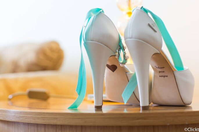 andIwonder wedding