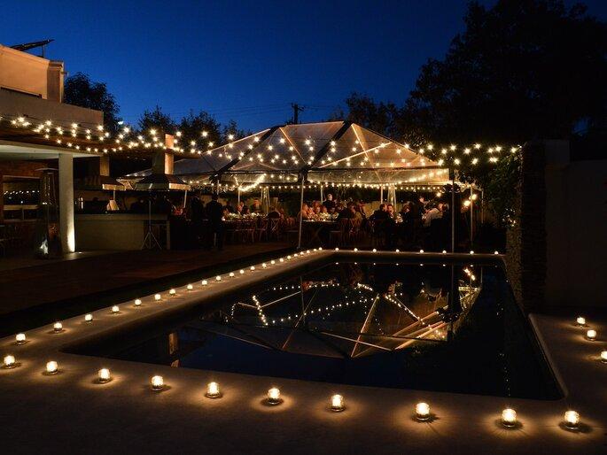 conZENtir - Wedding Planner