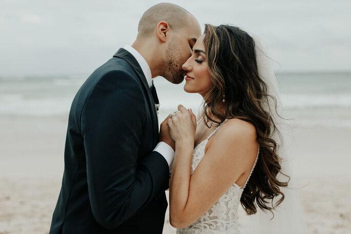 Coucoly- Wedding Planner en Tulum
